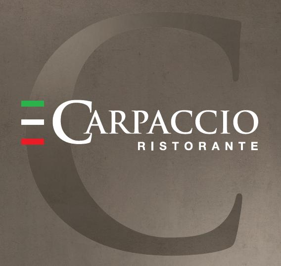Il-Carpaccio